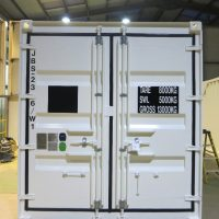 4-DNV-Container