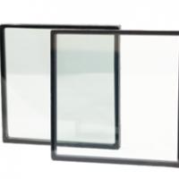 Glass 3