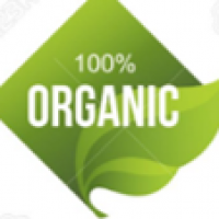 Organic 1